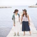 ペンターンブログ開設1周年企画 Sachiwoインタビュー