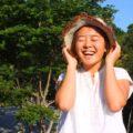 ペンターンブログ開設1周年企画 Miuインタビュー